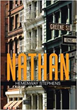 New Book 'Nathan' is a Captivating Tale About Hope, Intimacy and Theatre