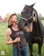 Big Sky Yoga Retreats - Home of Cowgirls vs. Cancer