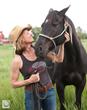 Big Sky Yoga Retreats - Home of Cowgirls vs. Cancer