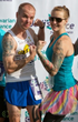 Jodi's Race for Colorado Ovarian Cancer Awareness