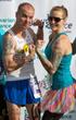 Jodi's Race for Colorado Ovarian Cancer Awareness
