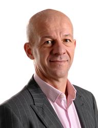 Lee Horton - Managing Director - Teacherboards