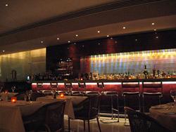 Brasserie 8½