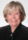 Susan Robbins, Realtor