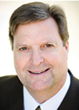 Lee W Miller Joins Napa Real Estate Brokerage - Heritage Sotheby's...