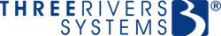 Three Rivers Systems