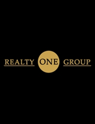 Realty ONE Group with Kuba Jewgieniew announces Curb Call.