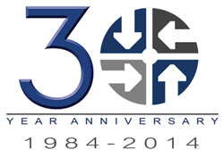 Godlan Celebrates 30 Years In Business - Godlan is proudly celebrating 30 years in business, and 20 years as a SyteLine ERP Partner.