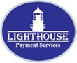 Lighthouse Payment Services Inc. to Sponsor The Bank Summit on October...