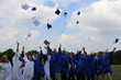 The Glenholme School Graduated the Class of 2014