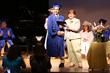 The Glenholme School Awards Diplomas 2014