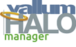 Vallum Software announces new Partner Program for Managed Service...