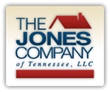 The Jones Company Responds to Market Trends with Release of New Home...