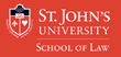 St. John's University School of Law Now Offering Bankruptcy...