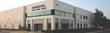 Ryadon Inc. Expands Drawer Slides Online Ecommerce Ordering Coverage...