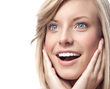 Dr. Kevin Sadati Announces That The Gallery of Cosmetic Surgery is Now Carrying Voluma; The Newest, Long-Lasting Top of the Line Dermal Filler