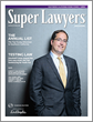 Super Lawyers Announces 2014 Southern California Rising Stars List