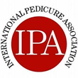 International Pedicure Association