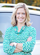 Military Entrepreneur Jen Griswold Launches Career Blog for Military...