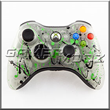 GamerModz Lets Gamers Splatter Their Gear with New Paint Options
