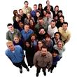 HealthForumOnline Announces a New Online CE Course on EAP Fundamentals...