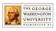 The George Washington University, Washington DC