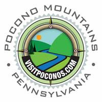 VisitPoconos.com