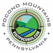 VisitPoconos.com is Newly Launched to Serve Tourists and Residents of...