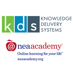 Knowledge Delivery Systems & NEA Academy