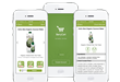 BerryCart Launches Mobile Rebate App for All Natural, Gluten-Free, and Non-GMO Products