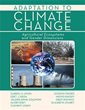 New Publication Provides Farmers and Fisher Folks Grip on Climate...