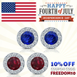 DiamondStuds.com Announces 4th of July Super Sale