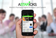 ASTARICKS Develops Breakthrough Interactive, Updatable & Secure...