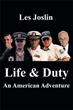Les Joslin Announces Release of 'Life & Duty'