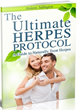 Ultimate Herpes Protocol Review - The Secrets to Treat Herpes Once and For All