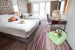 Cosmopolitan Hotel Hong Kong Launches New Family Package