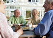 Life Insurance for Seniors - Healthinsurancefacts.org Presents 3 Important Policies!