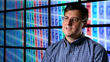 University of Maryland Scientists Identify New Pathogenic and...
