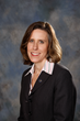 Suzanne Ricci, Title Alliance, title insurance, joint venture