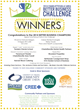 Plow & Hearth Announced as 2014 Better Business Challenge Champion...