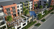 1 Million Square Feet of New Construction in Delray Beach's Emerging...