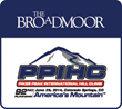 In NASCAR Nation, 92nd Running of Broadmoor Pikes Peak International...