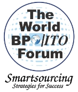 The World BPO/ITO Forum