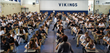 New York High School First in Nation to Conduct Final Exams Exclusively on iPads