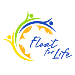Fort Myers Beach Hotel Deals - 2014 Float For Life Event