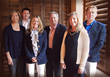 J. Slocum™ Names Five Members to Advisory Board