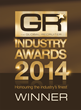 Spencer Ogden Awarded with Best Marketing Campaign at the Global Recruiter Awards 2014