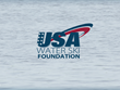 USA Water Ski Foundation to Unveil New Website