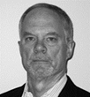 Lean Enterprise Institute Appoints James Morgan, PhD, as Senior...