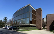AM Patent Drawings & Graphics, LLC Moves Its Office Space